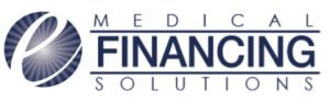 Medical Financing Solutions