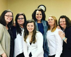 Christian addiction treatment programs for women in Columbus