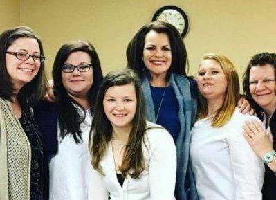 Christian addiction treatment programs for women in Columbus, Georgia