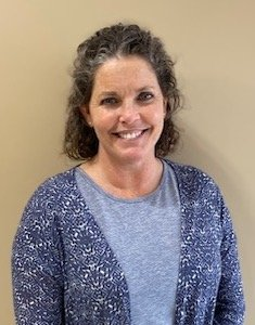 Women's Rehab in Columbus