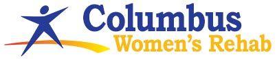 columbus women's rehab